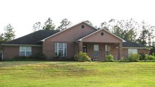 31680 Us Highway 90, Seminole, AL 36574