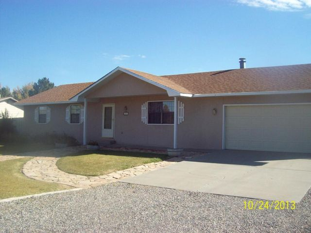 77 Road 5151 Bloomfield Nm 87413 Home For Sale And