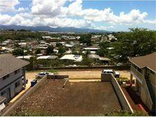 94-518 Koaleo St, Waipahu, HI 96797