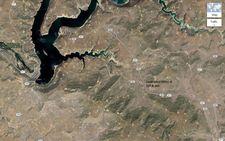 19/42-7 Navajo Lk # Addition, Dulce, NM 87528