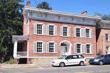 532 Main St, Catskill, NY 12414