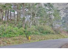 Sw Coast Ave, Lincoln City, OR 97367