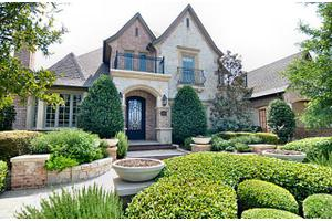 Photo of 605 Park Lake Dr,Mckinney, TX 75070