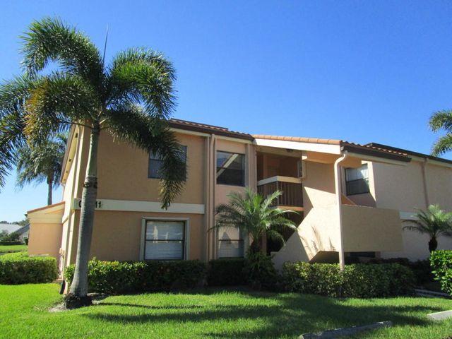 12911 Briarlake Dr Apt 102 Palm Beach Gardens Fl 33418