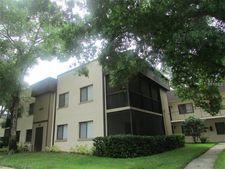 11812 Raintree Lake Ln Apt B, Temple Terrace, FL 33617