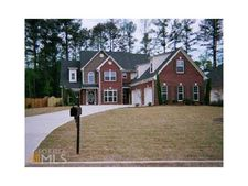 2352 Scotney Castle Ln, Powder Springs, GA 30127