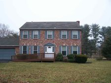 860 Centerton Rd, Pittsgrove Township, NJ 08318