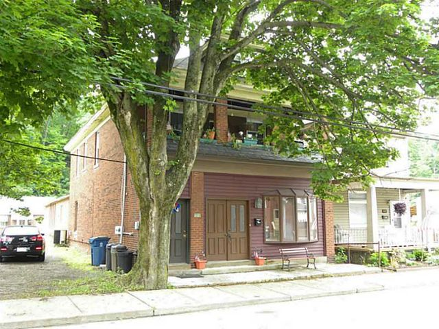 1514 evergreen ave shaler township pa 15209 home for sale and real estate listing
