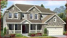 221 Bridgewater Dr, Stephens City, VA 22655