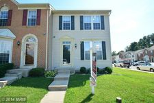 3121 Freestone Ct, Abingdon, MD 21009