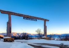 28600 Skyline Dr, Steamboat Springs, CO 80487