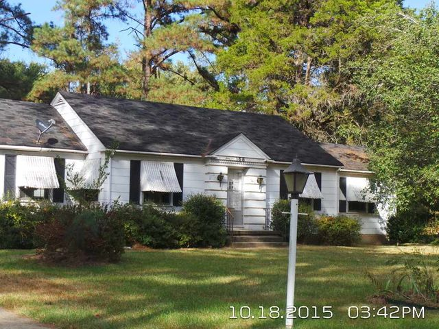 156 sunset ter jackson ms 39212 home for sale and real for 211 n sunset terrace jackson ms
