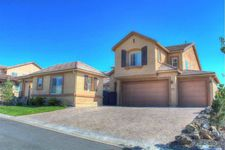 1732 Fairway Hills Trl, Reno, NV 89523