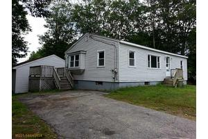 274 Middlesex Rd, Topsham, ME 04086