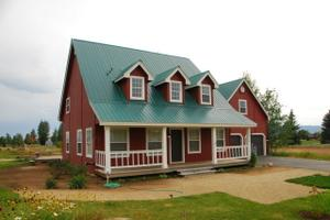 13940 Country Way, McCall, ID 83638