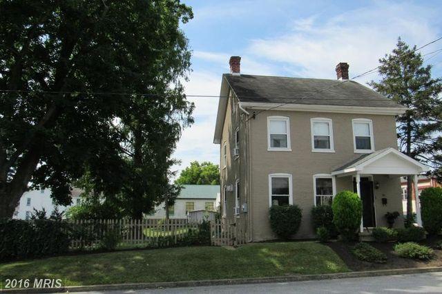142 madison ave waynesboro pa 17268 home for sale