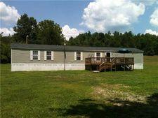 1964 Old Beech Creek Rd, Waynesboro, TN 38485