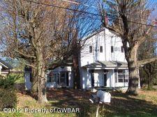 471 Mckendree Rd, Shickshinny, PA 18655