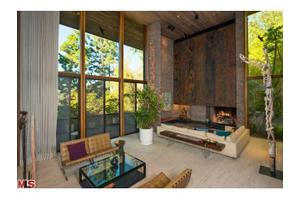 1005 Elden Way, Beverly Hills, CA 90210