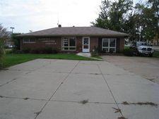 816 E Strub Rd, Sandusky, OH 44870