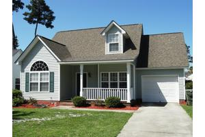 120 Summer Vale Dr, Columbia, SC 29223