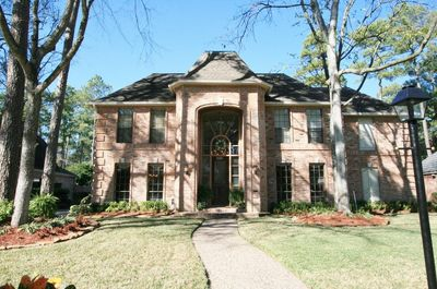 5222 Marble Gate Ln, Houston, TX