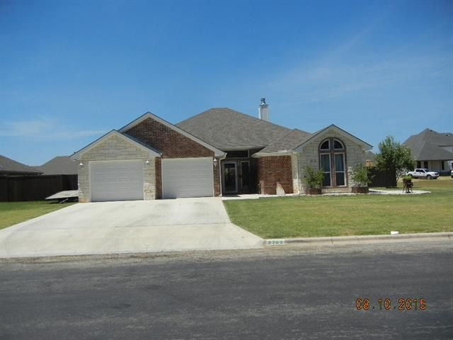 2703 asbury st brownwood tx 76801 home for sale and