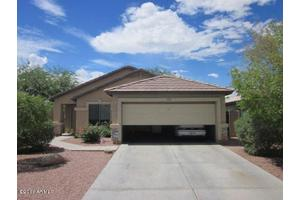 14730 N 147th Dr, Surprise, AZ 85379