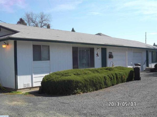 1319 s 18th ave yakima wa 98902 home for sale and real