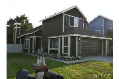3114 Crystal Lake Rd, Ontario, CA 91761