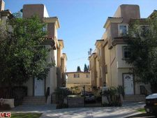 4072 Ingraham St Apt 101, Los Angeles, CA 90005