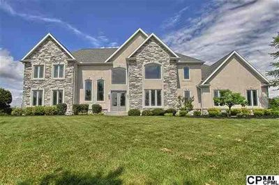600 Southridge Dr, Mechanicsburg, PA