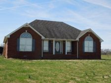 116 Kyson Circle, Macon, TN 37083