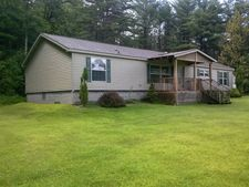 6583 Us Route 9, New Russia, NY 12964