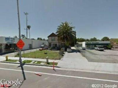 3644 Van Buren Blvd, Riverside, CA