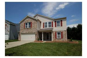 9142 Ogden Dunes Ct, Camby, IN 46113