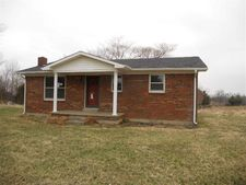 164 Patton Rd, Brownsville, KY 42210