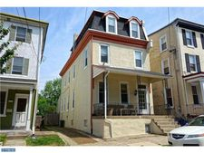 3547 Indian Queen Ln, Philadelphia, PA 19129