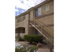 1401 N Michael Way Apt 239, Las Vegas, NV 89108