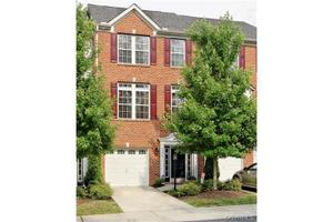 1217 Boulder Creek Rd, Richmond, VA 23225