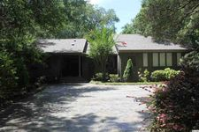 205 82nd Ave N, Myrtle Beach, SC 29572