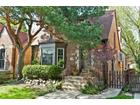 4852 West Catalpa Avenue, CHICAGO, IL 60630