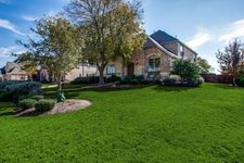 8917 Durst Haven Ln, Mc Kinney, TX 75071