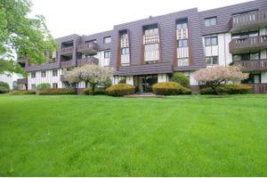 13000 W Heiden Cir Unit 3103, Lake Bluff, IL 60044