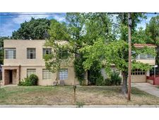 506 Williams Ave, Cleburne, TX 76033