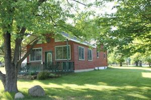 4 Duquette Rd, West Chazy, NY 12992