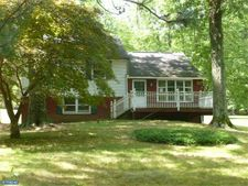 532 Mock Rd, Pottstown, PA 19464