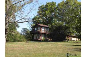 1326 Old State Road 46, Nashville, IN 47448