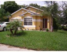 3923 Magnolia Lake Ln, Orlando, FL 32810