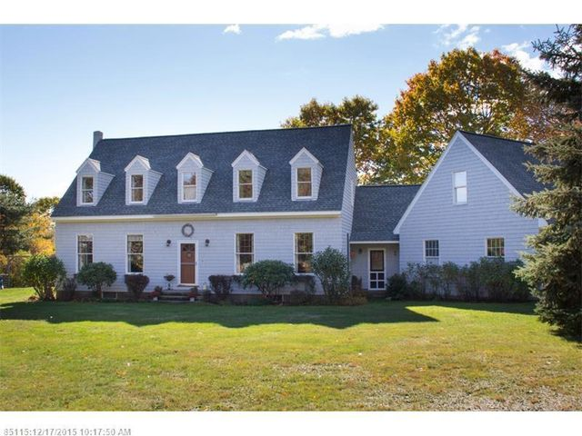 14 ocean vw biddeford me 04005 home for sale and real estate listing